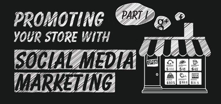 social-media-part1