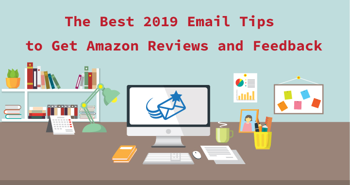 the best 2019 email tips