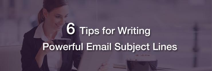 email marketing amazon