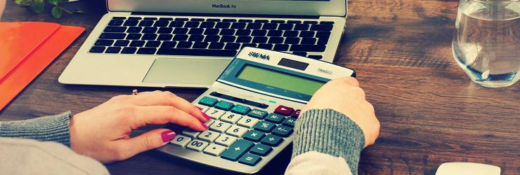 Automate Sales Tax